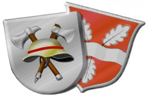 Wappen_90