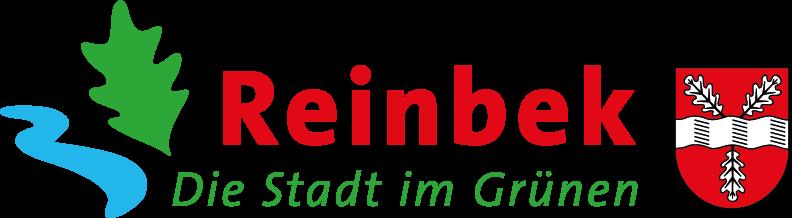 Wappen_neu