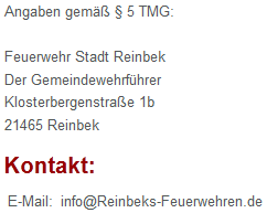 impressum_gemeindewehr
