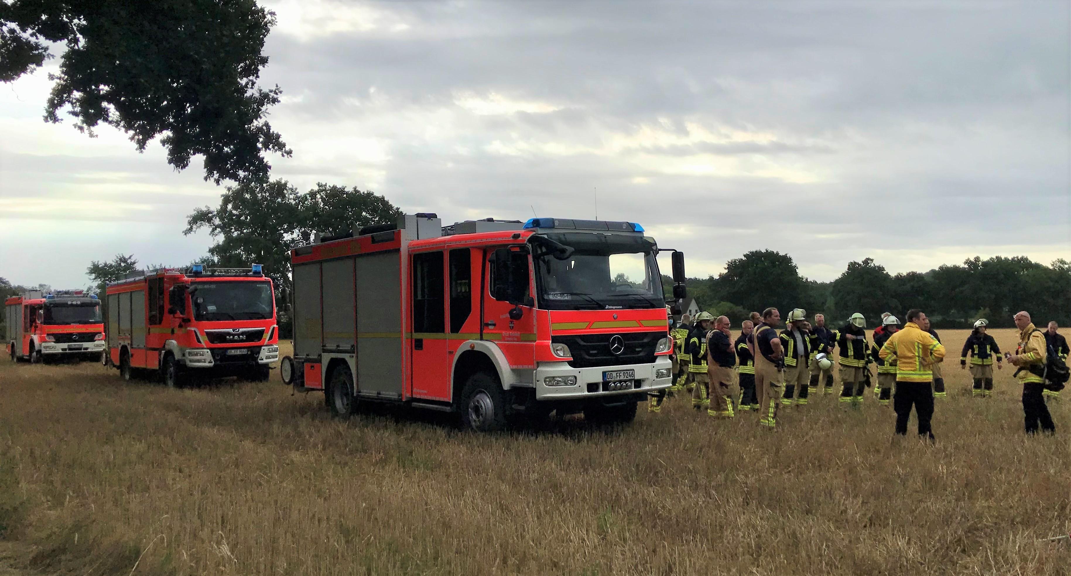 Reinbeks-Feuerwehren_2020